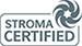 15k-certified-mark-grey