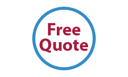 Get a free quote for your Energy Performance Certificate